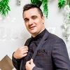 Ведущий на свадьбу Краснодар | Ростов | Сочи