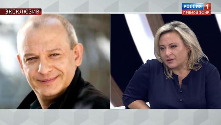 Вести Ru Директору реабилитационного центра где перед смертью лечился актер Марьянов предъявили обвинение