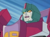 Transformers Robots in Disguise - 1x10 - Skid Zs Choice