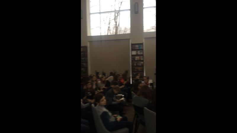 Даша Шестухина Live