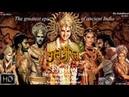 Mahabharat movie trailer   Amitabh Bachchan   Hrithik Roshan   Ranveer Singh   Akshay Kumar  