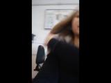 Валерия Кидакова - Live