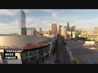 New York Rangers vs Los Angeles Kings – Oct.28, 2018  Game Highlights  NHL 1819  Обзор матча