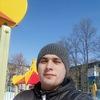 Александр Далгатов
