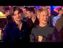 Queer As Folk - In memory of Brian Kinney ...
