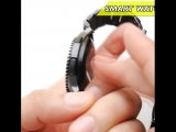 Новинка! Умные часы Smart Watch!