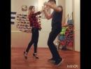 BachataБачата Набережные Челны Naberezhnye Chelny Школа танцев БАЙЛА Dancing School BAILA