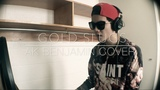 DJ Khaled - Gold Slugs Rearranged Ver. &amp 679 &amp Body On Me (Ak Benjamin Cover)