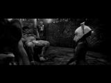 Томми не может заснуть Tommy Can't Sleep (2017 Йоланди Фиссер) HD 1080p