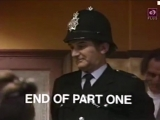 Coronation Street - Episode 1805 (3rd May 1978)