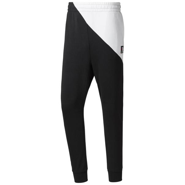 Спортивные брюки Classics Advanced