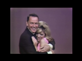 Frank Sinatra and Nancy Sinatra - Downtown