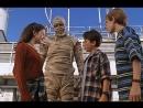 Под грифом секретно  В тайне  Under Wraps (1997, США)