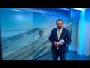 Притяжение проклятого места: на перевале Дятлова у Горы Мертвецов ищут лыжника