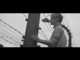 Kain Rivers (Кирилл Роговец-Закон) - Помним! Больше никогда (Официальный Трейлер)