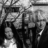 Takahiro Kido, Yuki Murata - концерт в НН 21/03
