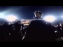 LL Cool  J - Shut Em Down