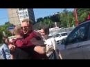 Элджей подарил отцу BMW за 6 млн рублей [NR]