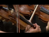 Wolfgang Amadeus Mozart - Symphony No. 40 in G minor, K. 550