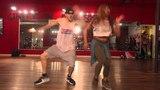 What's My Name- Rihanna , Choreo by Jasmine Rafael ft. BJ Paulin