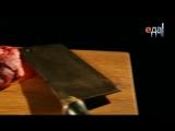 Домашняя кухня с Гордоном Рамзи.9 серия
