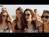 DJ Pantelis-Out Of My Skin ( Euro Mix 2018)