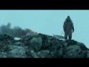 Белый плен (2012)ТРЕЙЛЕР НА РУССКОМ