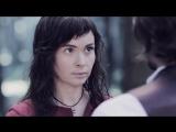 Анна Пингина - Ласточка. Anna Pingina - Lastochka (The Swallow)
