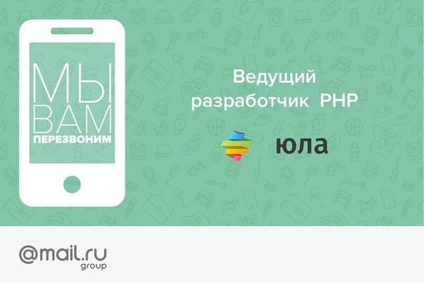 Одноклассники и ВКонтакте совместно с образовательным