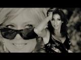 Samantha Fox Vs. Sabrina Salerno - Call Me