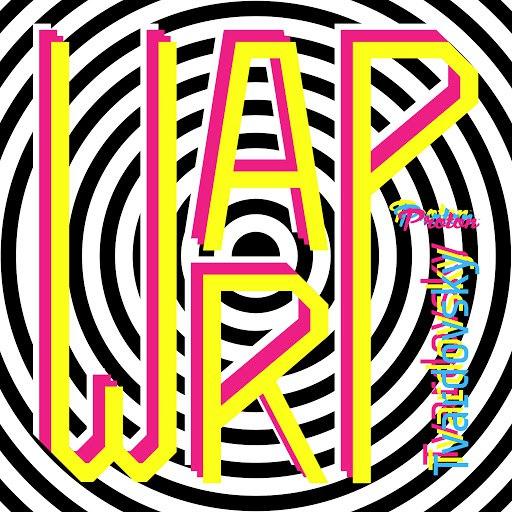 Tvardovsky альбом Warp