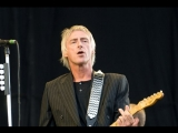 Paul Weller - Find The Torch, 2010