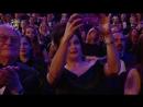 18.02.18:  Премия «BAFTA» | Речь создателей мультфильма «Противоположные полюса» | Лондон, Великобритания