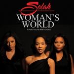 Selah - Woman's World