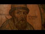 BBC История Христианства 3 Православие - от империи к империи (2009)