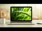 Spring и Hibernate для новичков - Урок 228. List Customers - Developing JSP View Page
