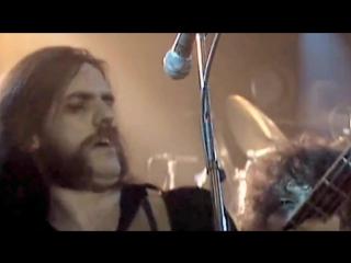 Lemmy & Wendy O'Williams - Jailbait