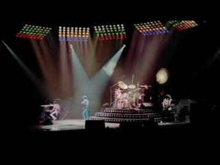 Фредди Меркьюри _ Freddie Mercury _ Bohemian Rhapsody by Queen FULL HD 720