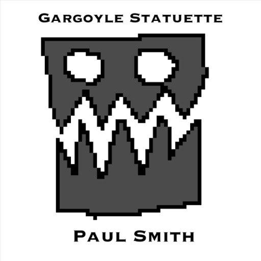 Paul Smith альбом Gargoyle Statuette