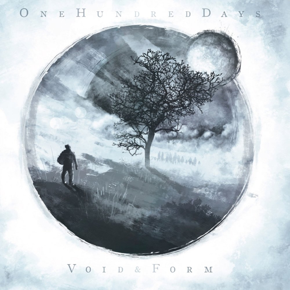 One Hundred Days - Void & Form (2018)