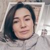 ИнфоБизнес|&|Юлия Пепина