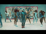 Ne-Yo, Bebe Rexha, Stefflon Don - Push Back