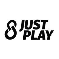 Логотип Just Play