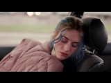 Pink Floyd Wish You Were Here (Eternal Sunshine of the Spotless Mind)