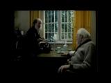 И жизнь, и слёзы, и любовь (1983) - драма, реж. Николай Губенко