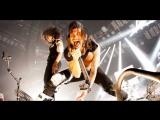 Shaka Ponk - Smells Like Teen Spirit (Nirvana)