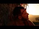 Gurude (Руслан Ивакин) - Соляр