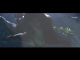 Barcode Brothers - Flute (DJ LAVITAS COVER) (httpsvk.comvidchelny)