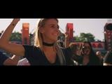 Quintino &amp Nervo - Lost In You (Spirit Slammer Hardstyle Bootleg) HQ Videoclip