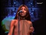 IKE &amp Tina Turner - Come Together LIVE (Beat-Club, 05.02.1971)